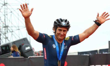 Risultati Ironman Italy Emilia Romagna, Ironman 70.3 Italy, 5150 Cervia