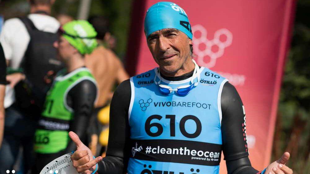 Otillo Sprint Final 15K, l'italiano Rocco Martello tra i top 10