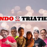 Passione Triathlon Week | 18-22 maggio 2020