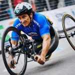Alex Zanardi, grave incidente in handbike vicino a Pienza, AGGIORNAMENTO