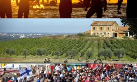 Situazione Ironman Italy Emilia Romagna