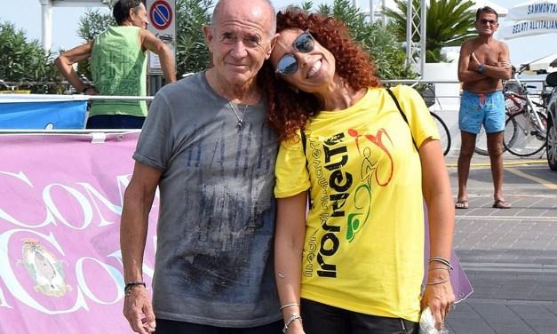 Paolo Temporin annuncia il rinvio di Irondelta
