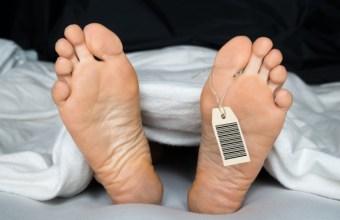 Overdose da Farmaci può causare la morte: giovani li usano per lo sballo
