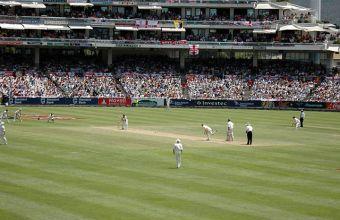 Sport, il cricket: come si gioca e dove