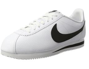 Nike scarpe uomo