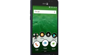 I migliori cellulari per anziani: tecnologia alla portata di tutti