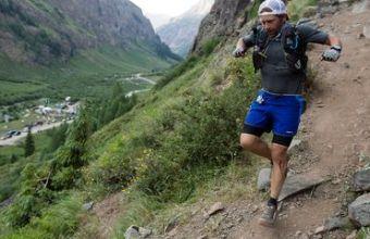 Trail running, che cos'è e dove poterlo praticare