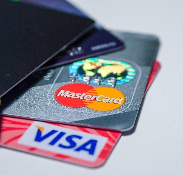 Carta di credito, come scoprire se è sospetta