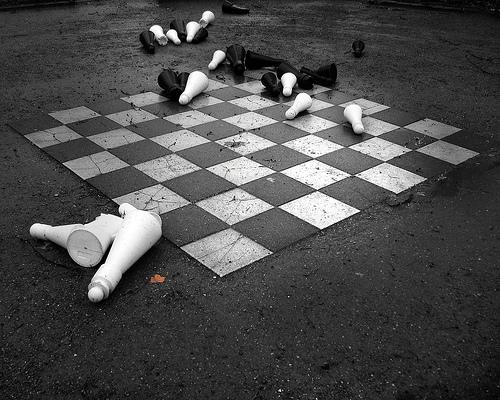 torneo scacchi val gardena