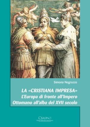 cristiana-impresa-Europa-Impero-Ottomano