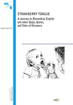 Strawberry-tongue-Sepe-Monduzzi-PDF