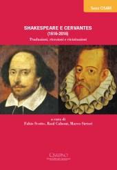 Shakespeare e Cervantes-traduzioni-ricezioni-rivisitazioni-cisam-2017