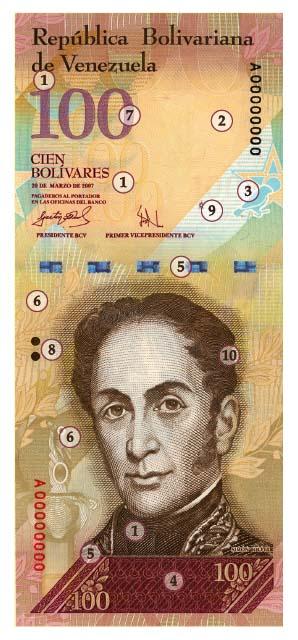 billetes02