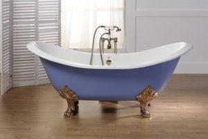 prix d installation d une baignoire