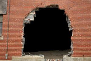 prix ouverture d un mur porteur le devis