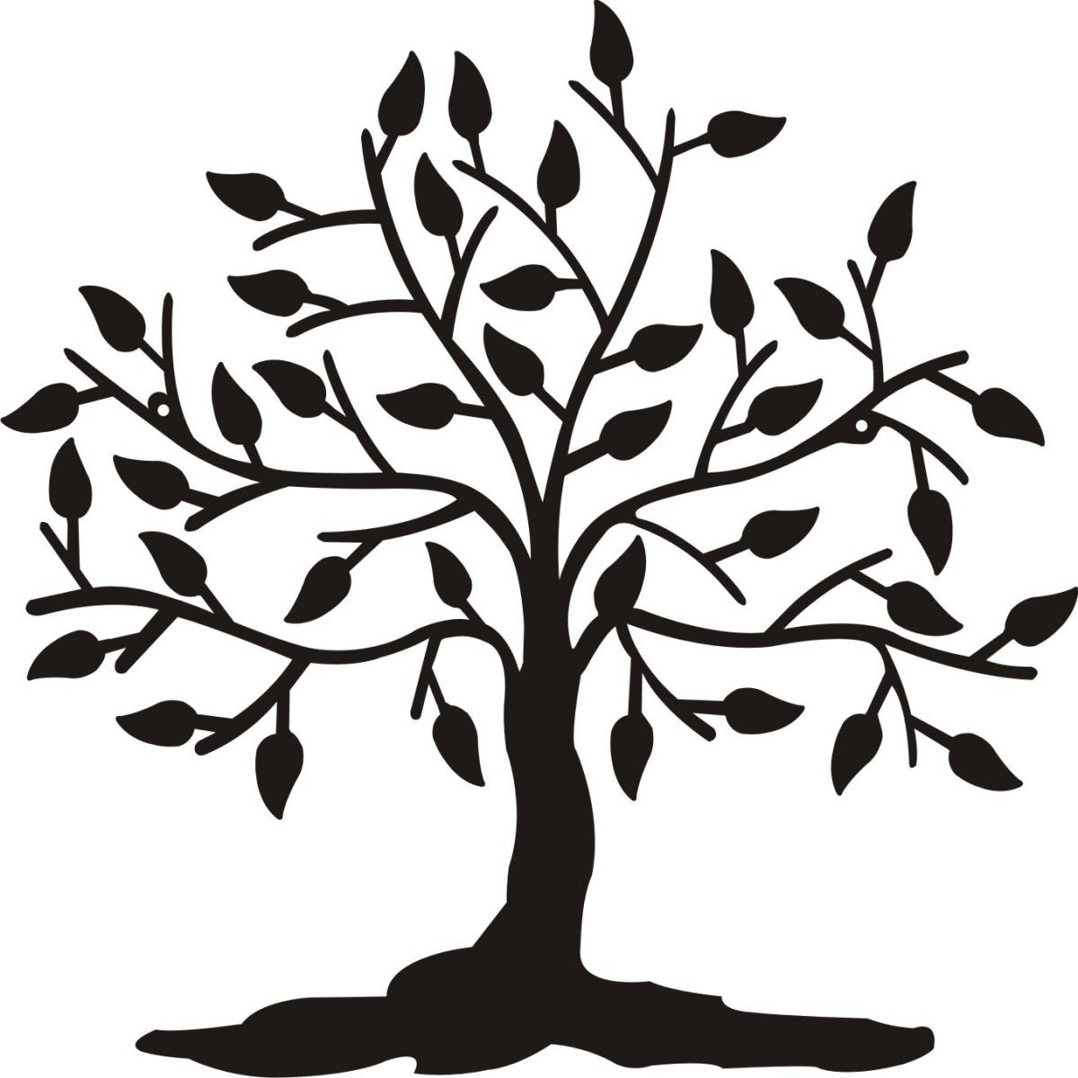 The Tree Of Life By Patrick Fairbairn D D