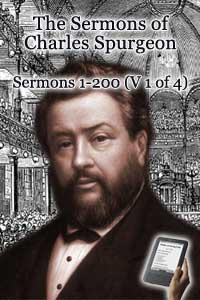 Old Testament Doctrine of Salvation