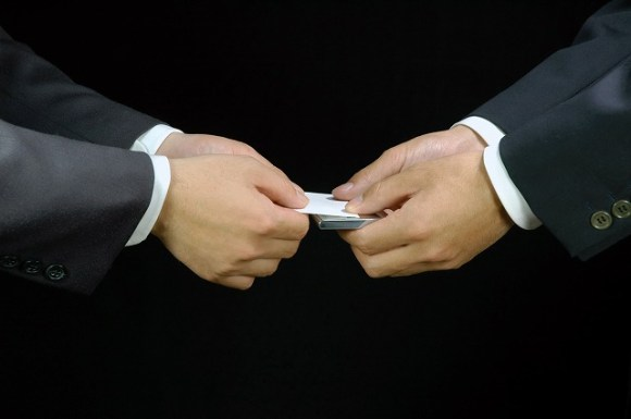 business etiquette in japan