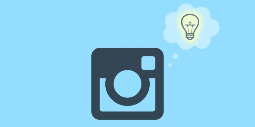 Instagram Marketing Tips For Small Businesses