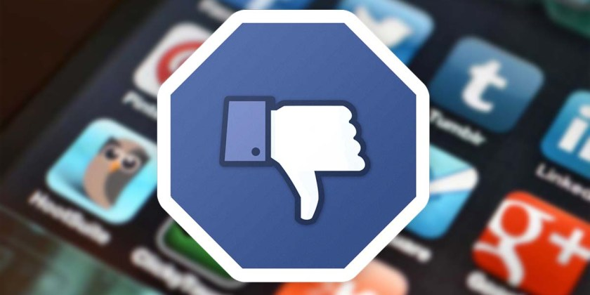 3 Common Social Media Marketing Mistakes Small Businesses Make