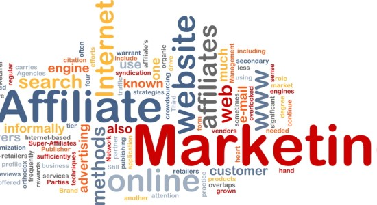Should You Consider Running An Affiliate Marketing Scheme
