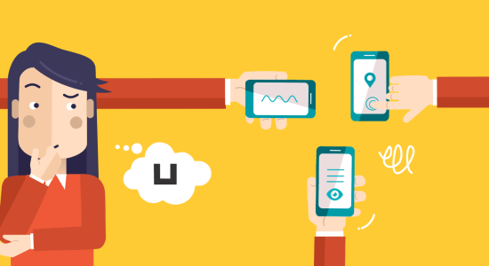 The Importance of Usability Testing On A New Or Upgraded Ecommerce Website