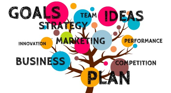 Integrating Your Startup With the Local B2B Ecosystem