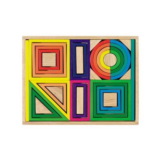 90058655-juegoconstruccion-arcoiris2