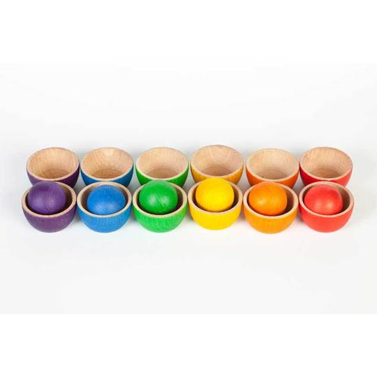 art-15-105_mg_0170-joguines-grapat