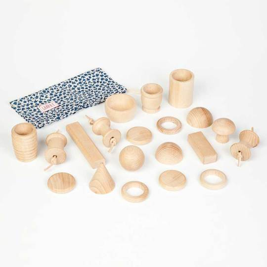 art-16-131_mg_0006b-joguines-grapat