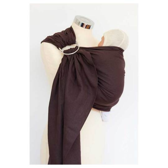 Calin_Bleu_Ring_Sling_Chocolate_Front__09785.1374060963.1280.1280