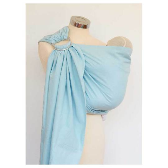 Calin_Bleu_Ring_Sling_Summer_Sky_Front__35047.1374061921.1280.1280