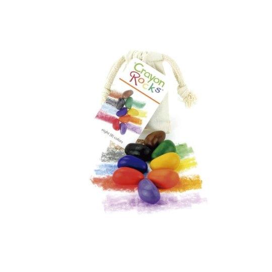 CrayonRocks2