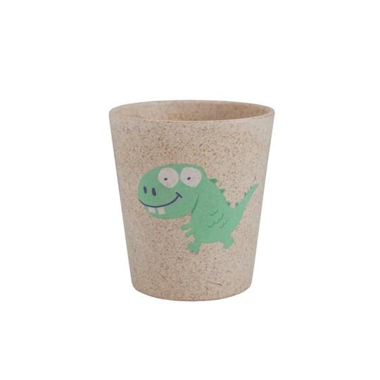 Dino-Cup-Hi-Res-Contour