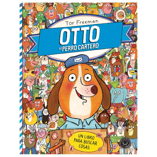 otto-el-perro-cartero
