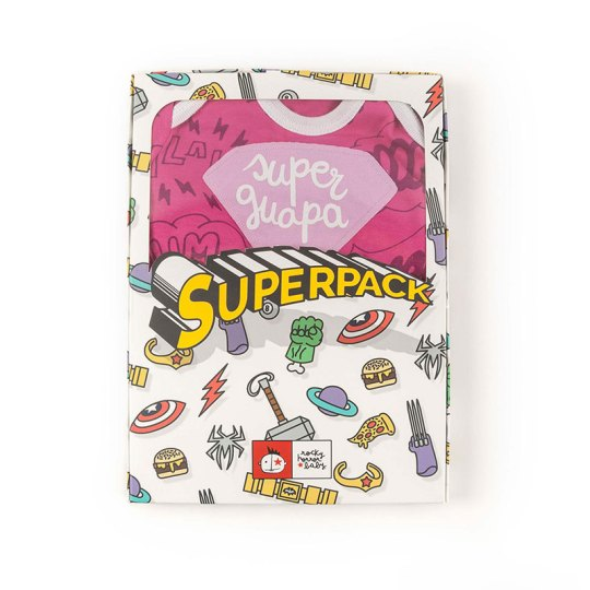 Pack-Superguapa-(1)
