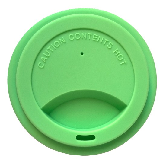 Silicone-Lid-GREEN-Hi-Res