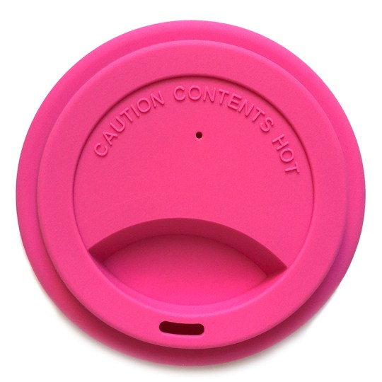 Silicone-Lid-PINK-Hi-Res