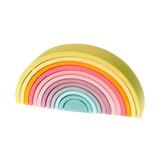 arcoiris_waldorf_pastel1