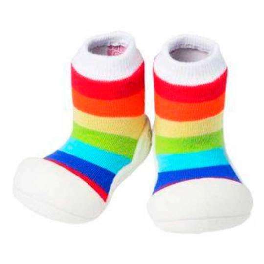 attipas-rainbow-white