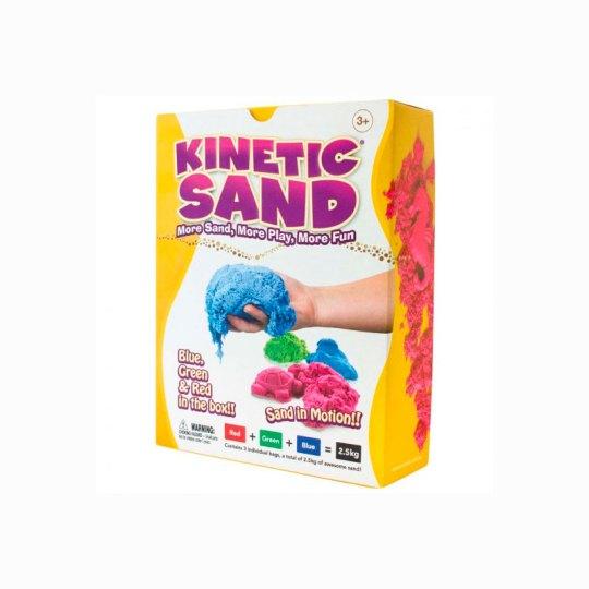 bjel-kinetic-sand-coloured-2-1000px-web
