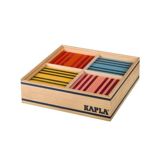 bloques-kapla-octocolor-100-piezas (3)
