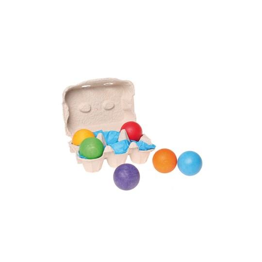 bolas-madera-grimms