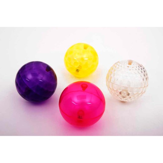 bolas-sensoriales-luz9