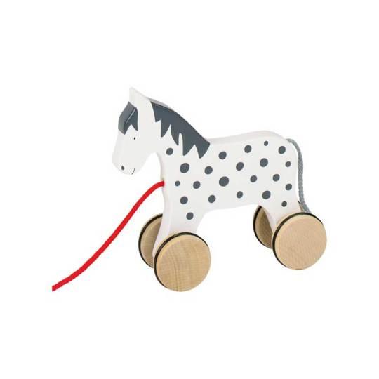 caballo-arrastre-alvah