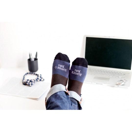 calcetines-papa-currante-papa-elegante-(1)