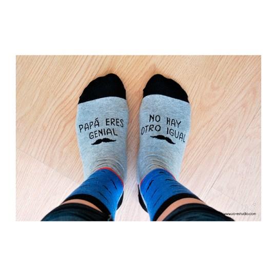 calcetines-papa-eres-genial-(1)
