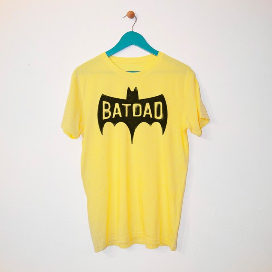 camiseta-BATDAD-1000x1000