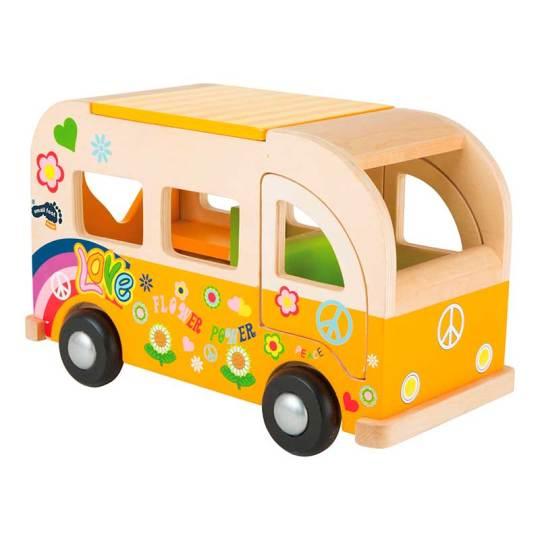 caravana-hippie-madera