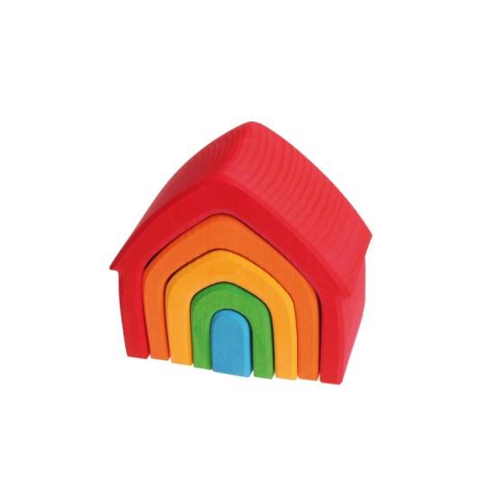 casa-arco-iris-1
